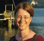 Karin Sigloch